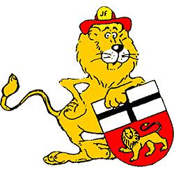Jugendfeuerwehr Bonn